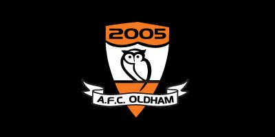 afc_oldham_crest