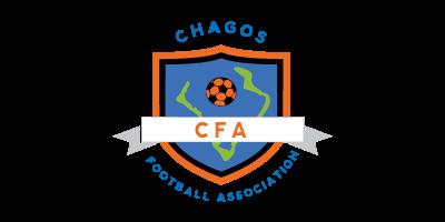 chagos_crest