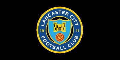 lancaster_city_crest