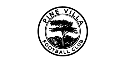 pine_villa